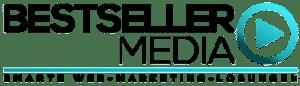 bestsellermedia logo klein webdesign Griechisches Restaurant Leverkusen
