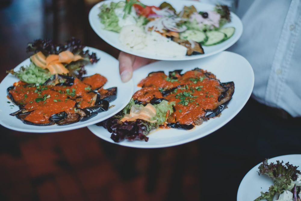 griechisches restaurant agapi leverkusen opladen 15 Griechisches Restaurant Leverkusen