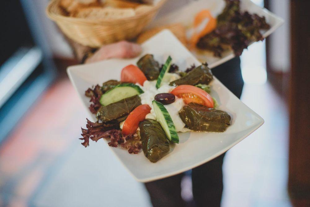 griechisches restaurant agapi leverkusen opladen 16 Griechisches Restaurant Leverkusen